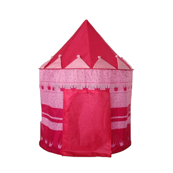 Childrenu0027s tent Princess Prince Castle tent childrenu0027s play house childrenu0027s toys baby baby play ...  sc 1 st  Alibaba & Childrenu0027s Tent Princess Prince Castle Tent Childrenu0027s Play House ...