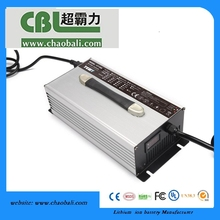 3 s 12 v 80A li-ion battery charger cho electric tham quan xe 58 new <span class=keywords><strong>mini</strong></span> <span class=keywords><strong>moke</strong></span>