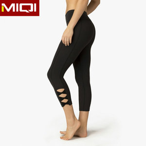 a0b6df5223 China black yoga pants wholesale 🇨🇳 - Alibaba