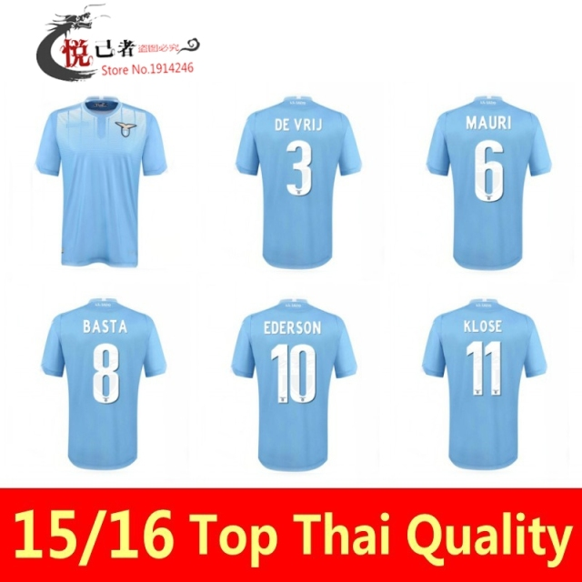 reputable site a4f9b c028c reliable cheap soccer jersey websites | PT. Sadya Balawan