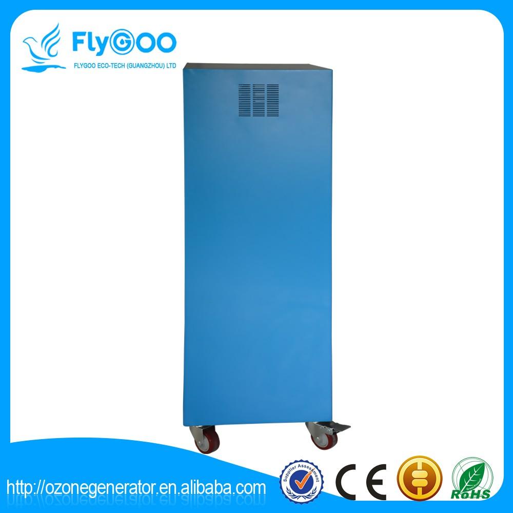 Patent Ceramic Tube Ozone Generator Buy Ceramic Tube