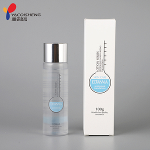 Hot Sale Firming Facial Skin Care Natural Whitening Hydrating Toner