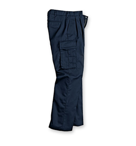 Men's Garment Chino Pants
