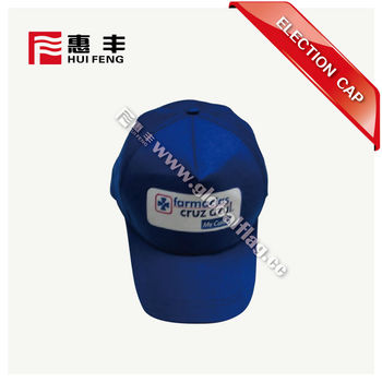 Custom Unisex Deep Color Wholesale Promotional Baseball Cap Cheapest Trucker Hats Anti-UV Headwear Sporting Caps
