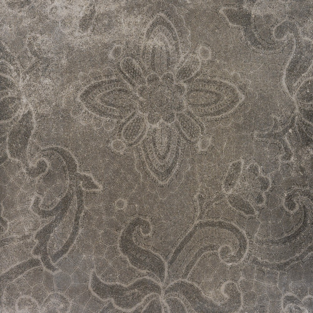 Concrete look tile 600 600 porcelain ceramic tiles raw materials concrete look tile 600 600 porcelain ceramic tiles raw materials glazed polished tile dailygadgetfo Image collections