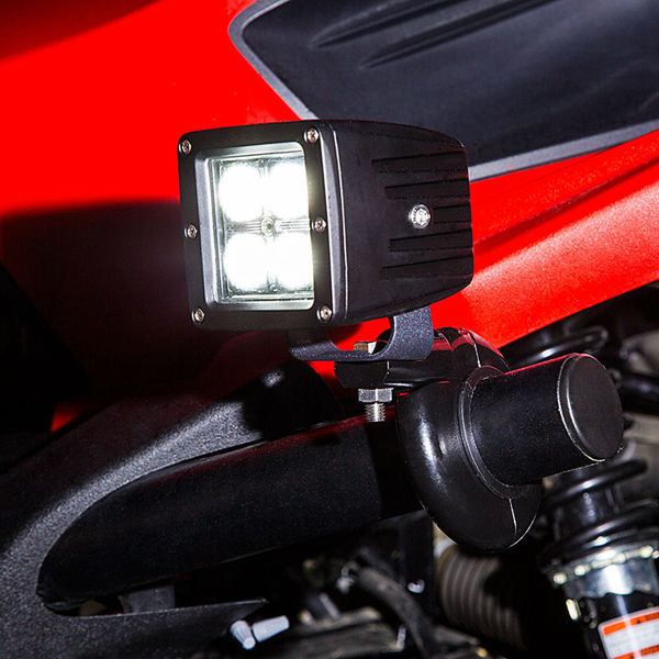 Offroad Car Truck Motorcycle Boat 16w Spot Led Work Light,Super ...