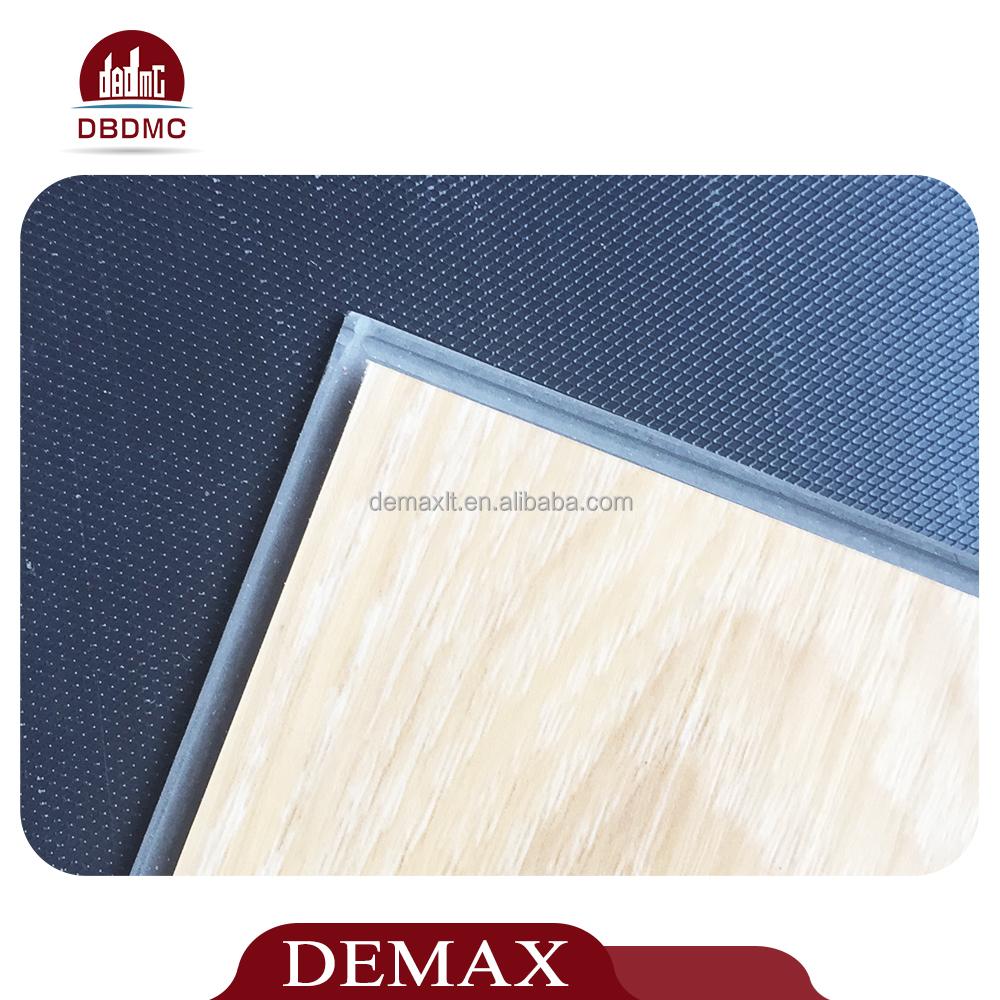 18 X 18 Vinyl Tile, 18 X 18 Vinyl Tile Suppliers and Manufacturers ...