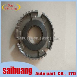 Transmission Gear For Hilux Transmission Clutch 2nd 33362-60030
