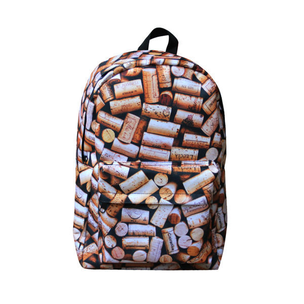 234a7822aece Wholesale BIG CAR 2015 Newest most popular school backpack for .