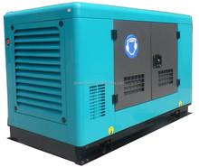 used diesel generator isuzu wholesale diesel generator suppliers rh alibaba com