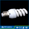 China Factory Price E14 E27 B22 energy saving 13W cfl bulb