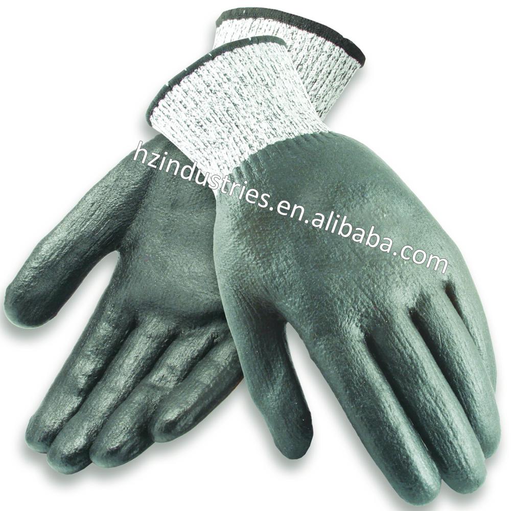 Buffalo leather work gloves - Buffalo Leather Work Gloves Buffalo Leather Work Gloves Suppliers And Manufacturers At Alibaba Com