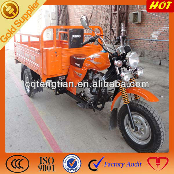 China stepping motorcycle for sale