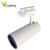 LED Ceiling Spotlights COB 15W 25W 35W Track Light Housing for Market Hotel