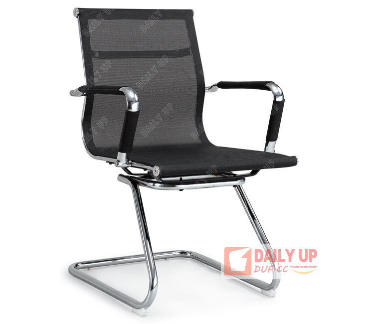 Pleasant Cheap Office Chair Ergonomic Mesh Executive Chair Specification Import Office Furniture Computer Office Chairs Without Wheels Buy Mesh Executive Home Interior And Landscaping Palasignezvosmurscom