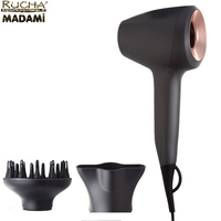 Hot sale professional blow dryer private label Ionic hair salon blow dryer