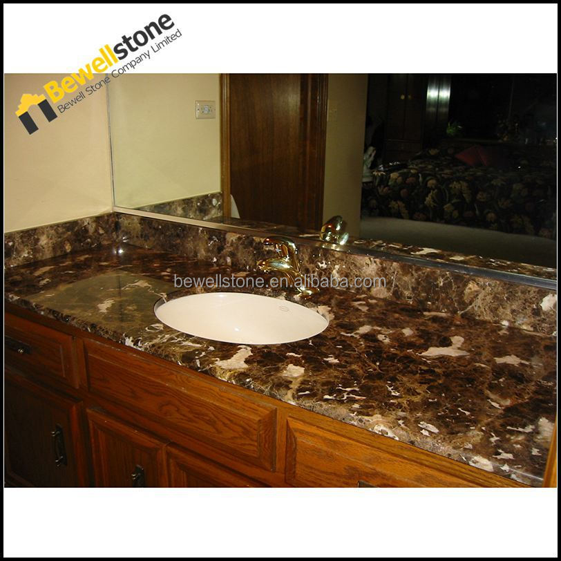 Bathroom countertops lowes bathroom design ideas small for Lowes countertops