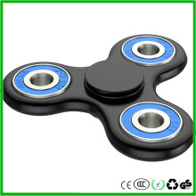 Hot Sell spinner ball bearing travel