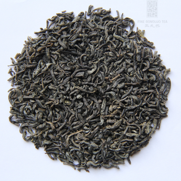 Top Quality Natural Herb and Herbal Tea Leaf Anti Aging Anti Hyperlipidemia
