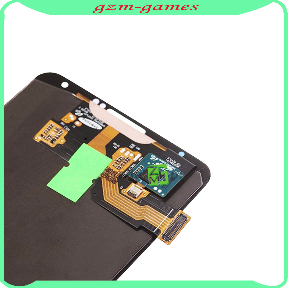 For Samsung Galaxy Note 3 Lcd N9000 Digitizer Assembly,LCD Assembly For Galaxy Note 3 N9000 Screen Digitizer