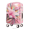 China market 2016 hot selling new products primark abs luggage