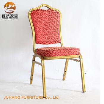 De Banquet chaise chaise Pas Buy Restaurant Gros Restaurant Product Banquet Chaise Pour Cher En Empilable EDHIW9Y2