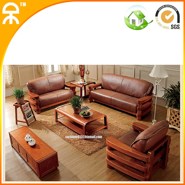 High-quality-super-soft-f-brown-low-back-china-office
