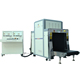 Airport used x-ray baggage inspection x ray luggage cargo scanner security check equipment scanning machines price