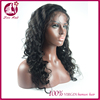 New fashion wholesale crochet braid brazilian hair deep wave discount wigs