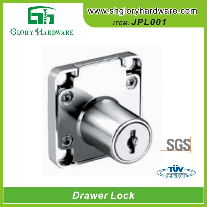2016 Hot Sales Furnture Door Lock