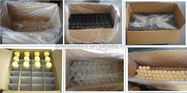 bottle packaging.png