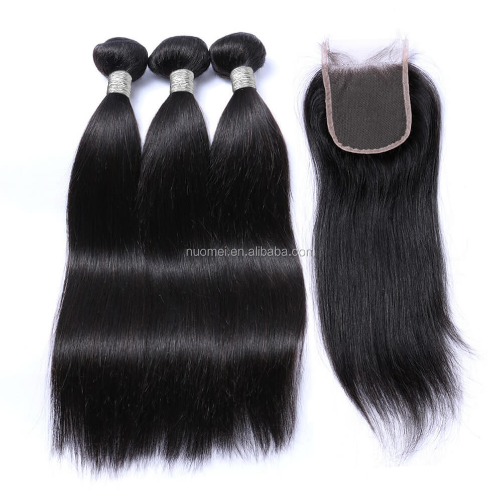 pc317 cheap ladies synthetic lace frontal hair pieces,artificial hair pieces