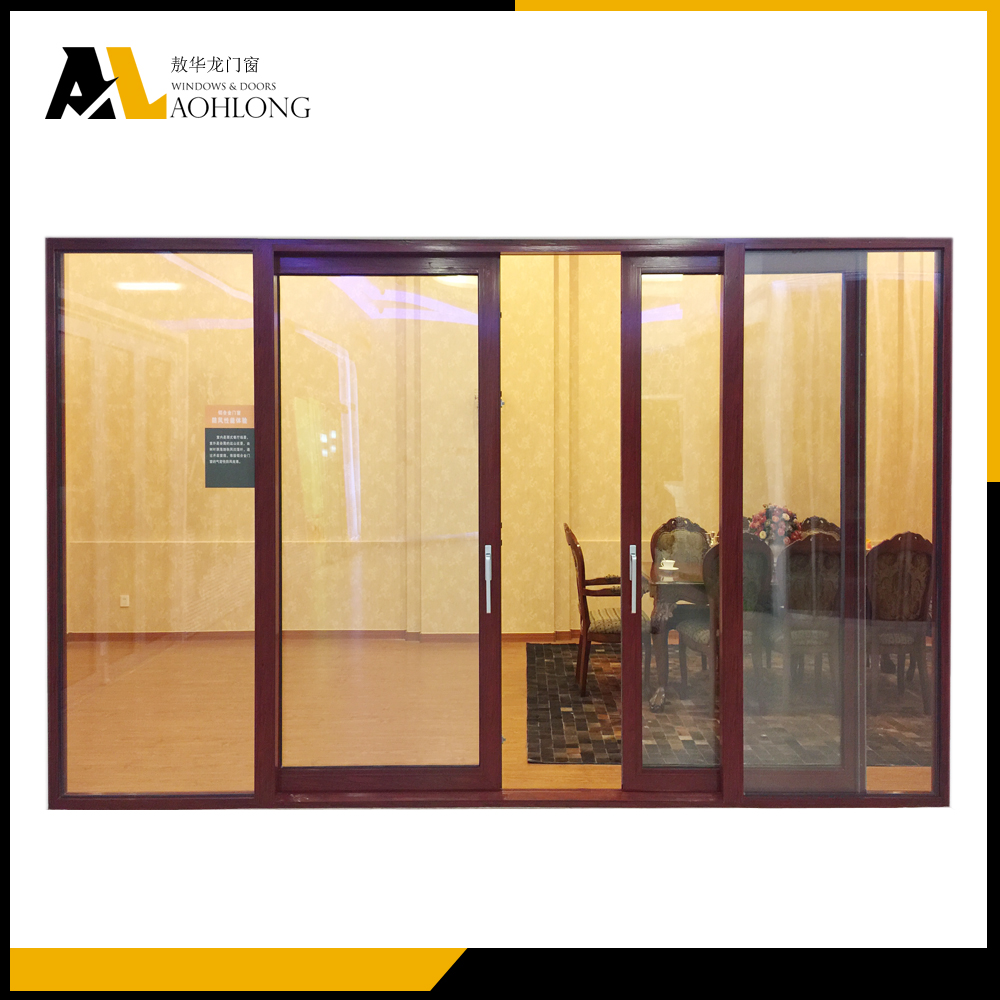 Price of aluminium sliding door price of aluminium sliding door price of aluminium sliding door price of aluminium sliding door suppliers and manufacturers at alibaba vtopaller Gallery