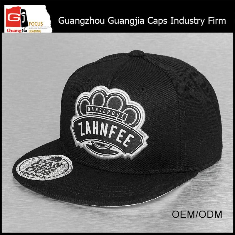 Custom cap sticker custom cap sticker suppliers and manufacturers at alibaba com