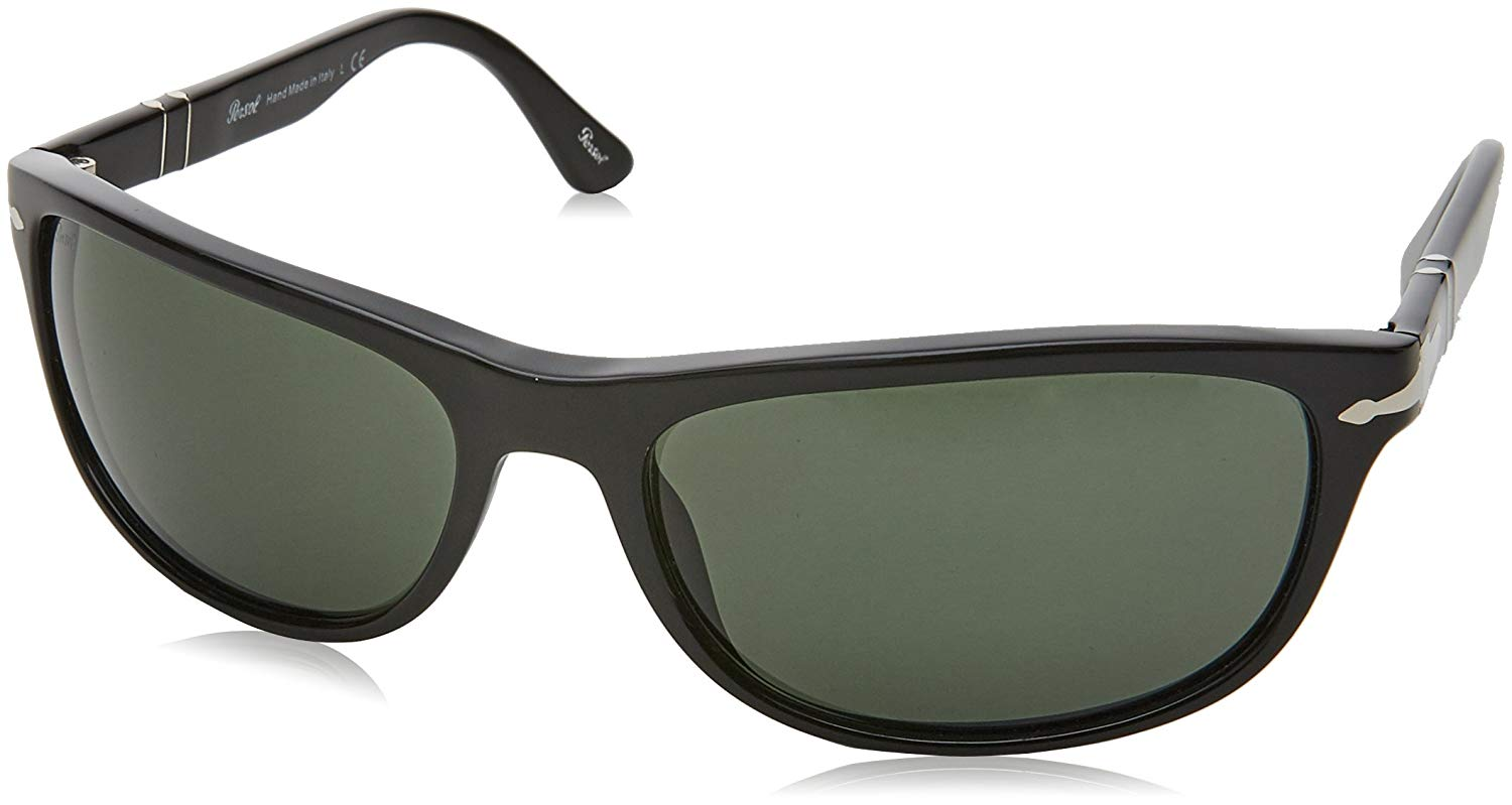 Fake PersolFind At Deals Cheap On Line Persol TFJcK1l