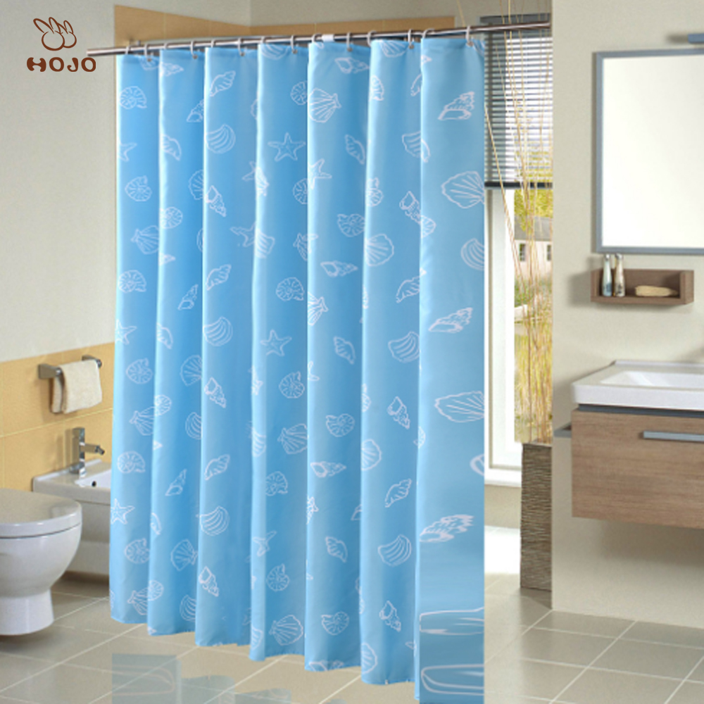 Quality Craft Shower, Quality Craft Shower Suppliers and ...