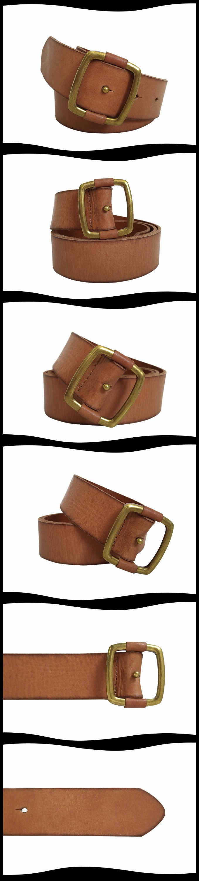 f90cc052a Mens Cloth Luxury Leather Cool Mens Belts For Men Online - Buy Cool ...