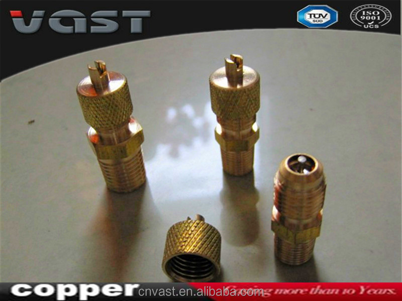 brass camlock coupling,brass copper accessories
