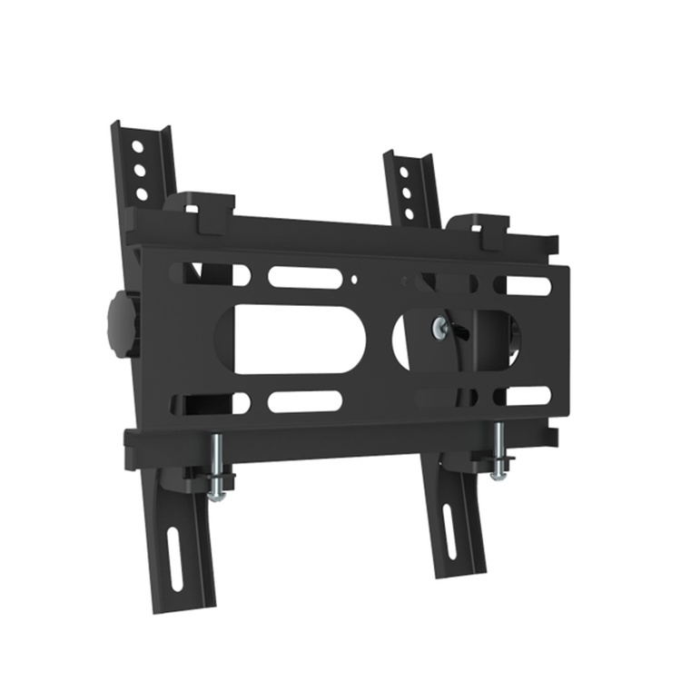 <strong>Swivel</strong> <strong>bracket</strong> vertical adjustable sliding <strong>tv</strong> wall mount for flat tilt up to 37&quot; lcd led plasma