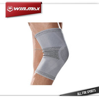Professional Strap Brace Pad protector sport kneepad kneecap Badminton /Basketball Running bull breathable /knee support belt