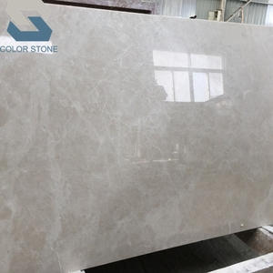 Best quality polished turkish aran white marble tiles price malaysia