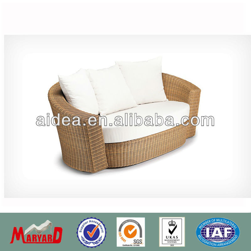 new model turkish sofa furniture for garden