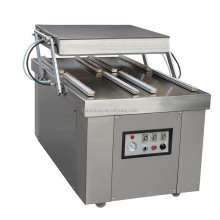 DZ-600/4S Tablet Four sealed vacuum packing machine