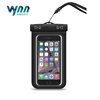 For Phone 7 Waterproof Case Phone Cases for Phone 7 with Blister Packing Underwater 20m