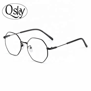 Brand new classical fashion optical frame price
