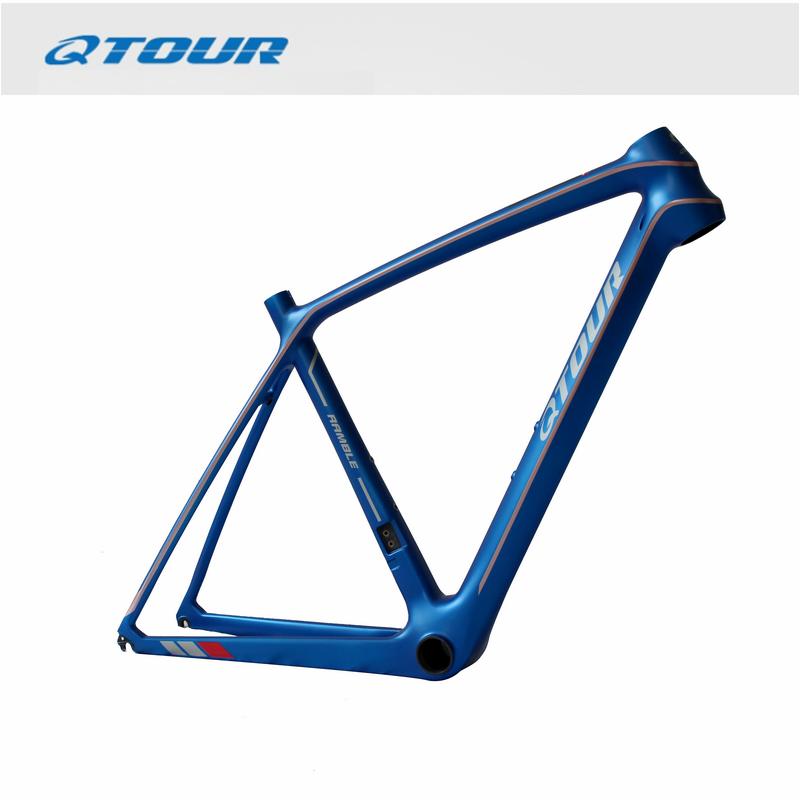 Finden Sie Hohe Qualität Japan Kohlenstoff-fahrradrahmen Hersteller ...