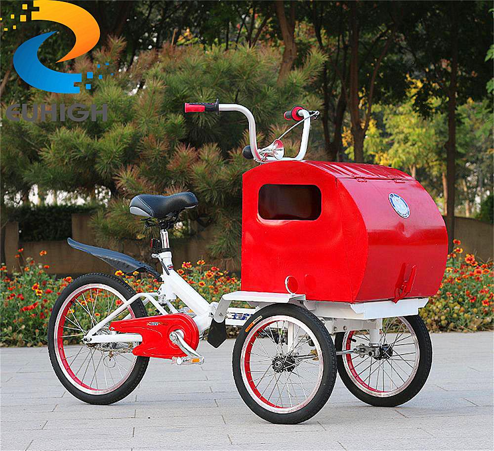 used-three-wheel-adult-bicycle-naked-peopl-having-sex
