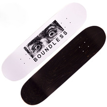 Großhandel skateboard decks Canadian Maple <span class=keywords><strong>skate</strong></span> bord