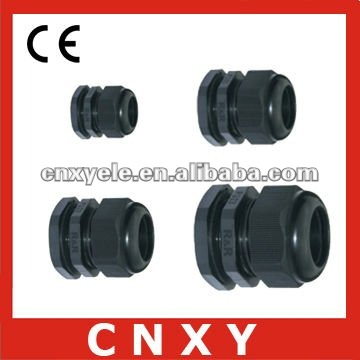 New IP68 PG Type Plastic Cable Lug