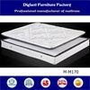 2014 high-end good quality vibrating mattress pad for adults